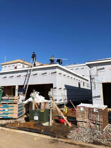 Goodlettsville Hendersonville Gallatin Tn Roofing