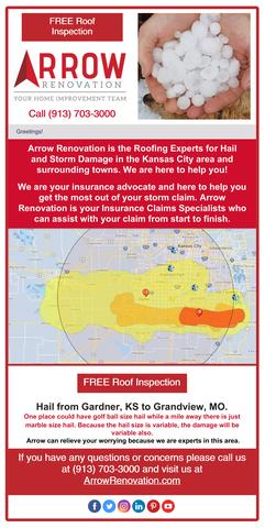 Roof Repair Company Near Leawood Lansing Prairie Village Roofing Contractor Kansas And Missouri