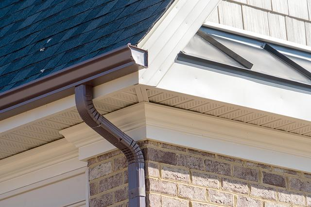 The Importance of Gutter Maintenance for Your Home