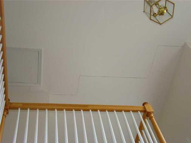 Cantey Foundation Specialists Foundation Services Photo Album Interior And Exterior Cracks Fixed In Irmo Sc Home