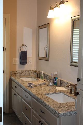 Travek Inc Remodeling Photo Album Teen Boys Bathroom Remodel