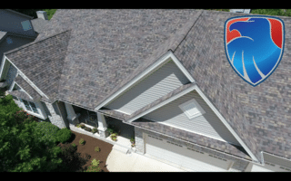 We work all over the Wentzville MO area. Give Freedom a call fro any roofing, siding, or gutter needs.