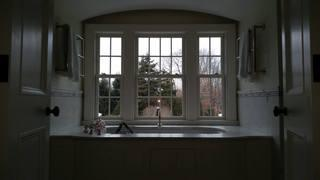 We provide bathtub replacement and complete bathroom remodeling in CT.