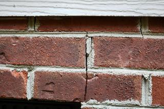 Homeowner Rick noticed cracking all around his foundation and knew his home was in trouble. Finding a company that could fulfill his foundation repair needs, proved to be a difficult process.