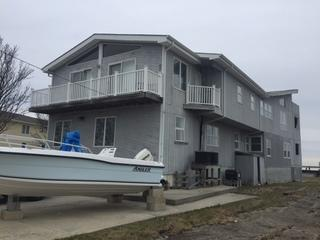When choosing siding, windows, and a roof for your Jersey Shore home, there are a few key considerations to keep in mind; mainly the salty air and the additional wear and tear on your materials.