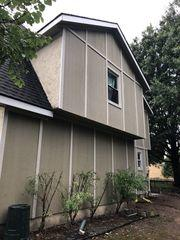 Did a Full exterior Overhall
