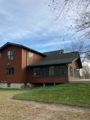 Gutter Services - 35661 County Hwy 34, Watkins, MN 55389