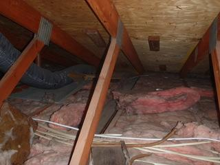 If you have ever been in your attic during the summer, you know how incredibly hot this space can get. Without proper attic insulation, this heat can easily travel into the conditioned space of your home. Radiant barrier insulation can be extremely beneficial, especially in warmer climates. Dr. Energy Saver specializes in insulation and will be able to come up with the best solution for your home.