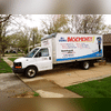 Did you know that Woods Basement Systems is not just a waterproofing company? On the contrary, we are one of the largest foundation repair, basement finishing, and radon mitigation contractors in Illinois & Missouri.