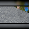 Frontenac Roof Replacement in Estate Gray