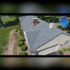 Roofing Company in 63131