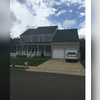 The ECC Roofing crew was called out to this beautiful home in Lumberton, NJ after the homeowners realized that their existing roofing system had reached the end of its life. We compelted a full roof replacement using Owens Corning Shingles in Onyx Black. The owners were thrilled with their new...