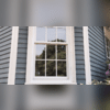 Glen Ridge, NJ Window Replacement