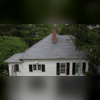 Toms River, NJ Metal Shake Roof Replacement