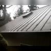 12/12 (Steep) Metal Roof in Renton