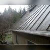 Metal Roof and MasterShield Gutter Replacement