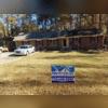 Window Replacement in Tyrone, GA