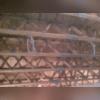 Commercial Spray Foam Insulation - Philadelphia, PA
