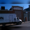 Commercial Insulation Job in Philadelphia, PA