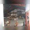 Commercial Spray Foam Insulation in Roseland, NJ