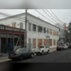 Commercial Insulation Project in Port Chester
