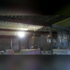 Easton, PA Commercial Spray Foam Insulation Project