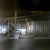 Spray Foam Insulation Applied in Easton, PA
