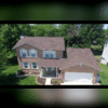 Owens Corning Duration shingles in St. Charles MO