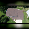 Roofing Experts in St. Charles MO