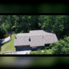 Warrenton MO Roofing Company