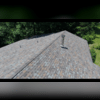 Owens Corning Duration Aged Copper