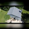 Wright City MO Roofing Company