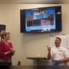 Realtor Presentation