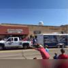 4th of July Parade Canyon TX 2016