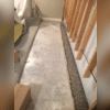 WaterGuard® Below-Floor Drain System