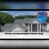 Owens Corning Duration shingles are the highest quality architectural shingles on the market.