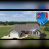 Happy Roofing Customer in Wright City MO