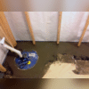 CleanSpace® ,WaterGuard®, and SuperSump®  System Complete Photo