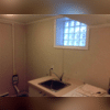 EverLast™ Finished Wall Restoration System Continued...