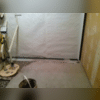 CleanSpace®, WaterGuard®, and TripleSafe™  Install (Before Cement)
