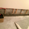 WaterGuard® System with Cement