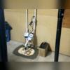 TripleSafe™ Sump Pump Install