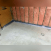 WaterGuard® Install Before Cement