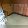 WaterGuard® Install After Cement