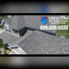 Roofer in Lake St Louis MO
