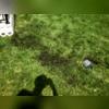 LawnScape™ Install
