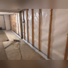 CleanSpace® and WaterGuard® Before Cement