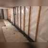 CleanSpace® and WaterGuard® After Cement