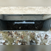 WellDuct® Window Well Drain Collector