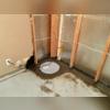 Installation of a SuperSump® Pump System